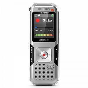 Philips DVT4010 - Dictaphone