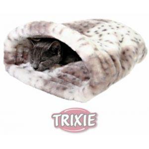 Trixie Lit douillet Leila