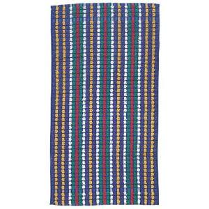 Paquet de 6 essuie-mains textile en coton
