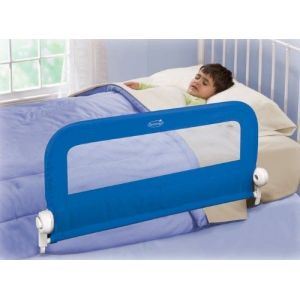 Summer Infant Barrière de sécurité pour lit