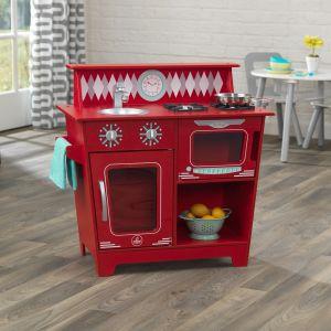 KidKraft Petite cuisine classique