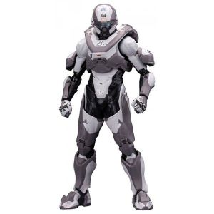 Kotobukiya Statue Halo PVC Artfx+ 1/10 Spartan Athlon