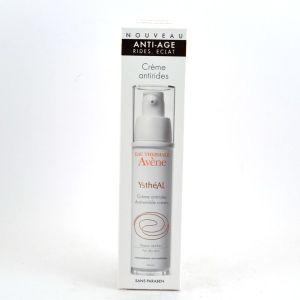 Avène YsthéAL - Crème antirides