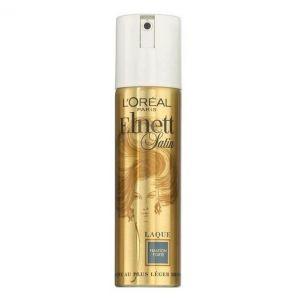 L'Oréal Laque Satin Fixation Forte - L'aérosol de 150ml