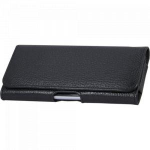 434682323c28 The kase Etui ceinture avec clip pour Apple iPhone 6 6s