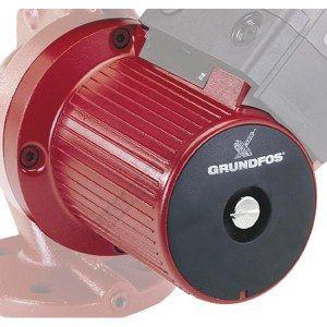 Grundfos Pièces détachées moteurs et boites à bornes - Pump Head Ups50-60/2 3X400-415 - : 96406013