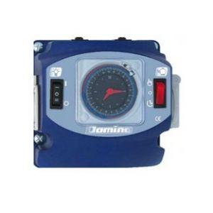 Image de CCEI Coffret de filtration avec prise + départ 230 v pour transformateur