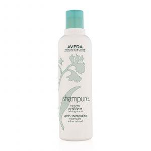 Aveda Shampure - Après-shampooing nourrissant arôme calmant
