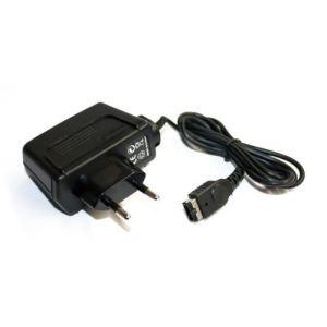 Adaptateur Chargeur pour console DS et GBA SP