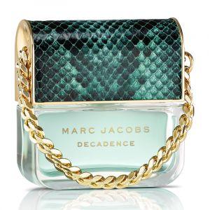 Marc Jacobs Divine Decadence - Eau de parfum pour femme