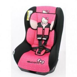 Driver Hello Kitty - Siège auto groupe 0+/1