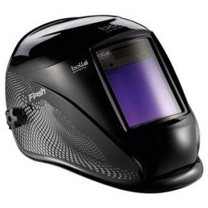 Bollé Masque de soudure électro-optique à très grand champ de vision 98 x 87 mm