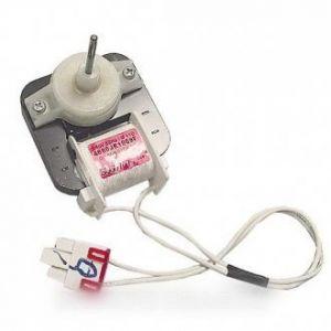 LG Moteur ventilateur pour réfrigérateur