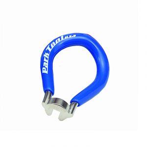 Parktool Accessoires vélo - PARK TOOL SW-3C cl? ? rayons 156/40 bleu