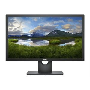 Dell E2318H - Écran LED 23""