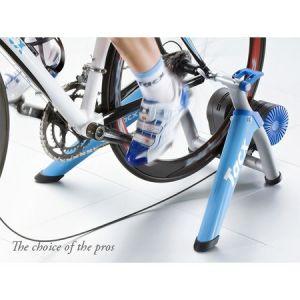 Tacx Booster T2500 2013 Accessoires vélos Trainer & Elite Home Trainer