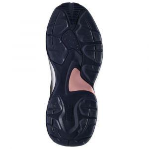 Puma Thunder Rive Gauche W Chaussures Peach Beige