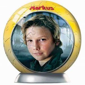 Ravensburger DWK : Markus - Puzzle Ball 60 pièces