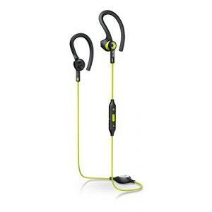 Philips SHQ7900CL - Écouteurs tour d'oreille