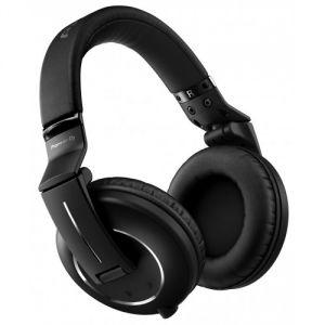 Pioneer HDJ-2000 MK2 - Casque DJ