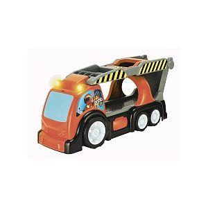 jouet camion voitures comparer 257 offres. Black Bedroom Furniture Sets. Home Design Ideas