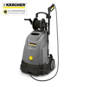 Kärcher HDS 5/11 UX - Nettoyeur haute pression