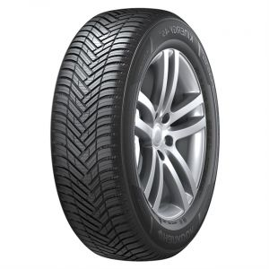 Pneu Hankook Kinergy 4s2 H750 205/55 R17 95 V Xl