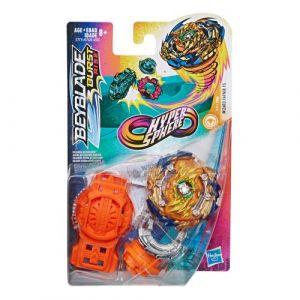 Hasbro Starter Pack Beyblade Burst Hypersphere