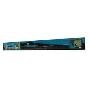Valeo Silencio U41 - 1 balai essuie-glace 41cm