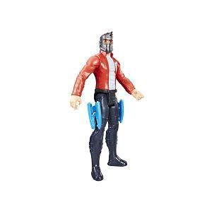 Hasbro Figurine Les Gardiens de la Galaxie Star Lord 30 cm