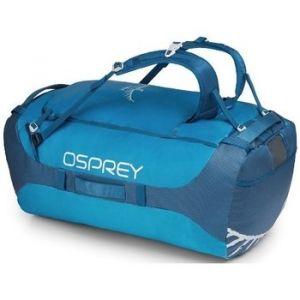 Osprey Transporter 95 - Sac de voyage - bleu Sac de voyage