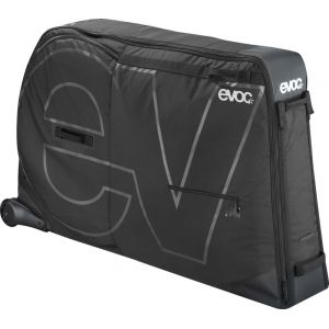 Evoc Bike Travel Bag - Housse de transport - 280l noir Sacs de transport & Valises vélo