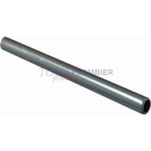 GIRPI TUBE BL CPVC 3M 40X3.0 HTA THT4016