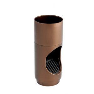 Nicoll Piege a feuilles O80 cuivre boîte unitaire