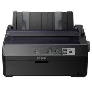 Epson FX-890II - Imprimante monochrome matricielle