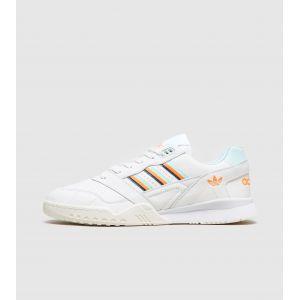 Adidas Originals A.R. Trainer, Blanc - Taille 42
