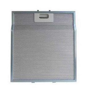 Whirlpool 36963 - Filtre métal anti-graisse (à l'unité) 282 x 314 mm pour hotte