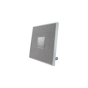Yamaha ISX-80 - Enceinte multiroom Bluetooth Wi-Fi AirPlay