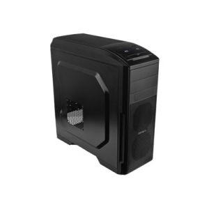 Antec GX500 Window - Boîtier Moyen tour sans alimentation