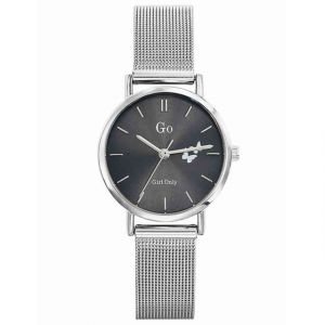 Go Girl Only Montre casual - gris