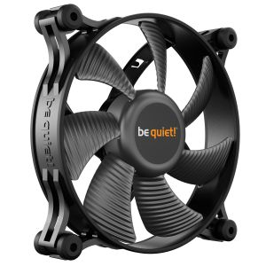 Be quiet Shadow Wings 2 PWM 120 mm