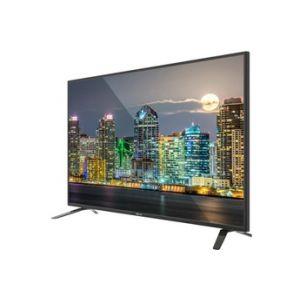 Proline L5579 - Téléviseur LED 139 cm 4K