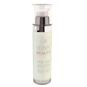 Feeligold I-feel Beauty - Anti-cellulite