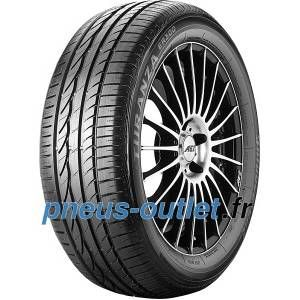 Bridgestone 205/55 R16 91H Turanza ER 300 Fiat Bravo,Opel Astr