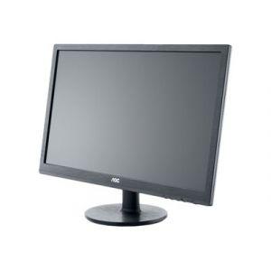 "AOC Pro-line M2060SWQ - Ecran LED Full HD (1080p) 19.53"""