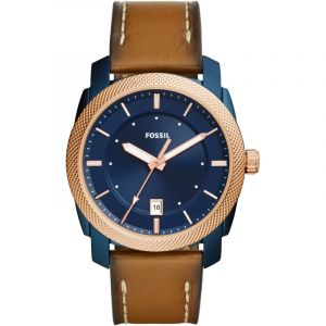Fossil Montre Homme FS5266