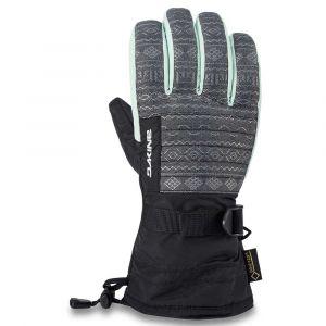Dakine Omni Gore-Tex Glove Hoxton Gants de ski Femme