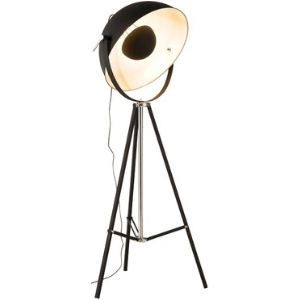 Kare Design Lampadaire salon Bowl