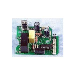Kenwood KW712557 - Platine électronique pour robot de cuisine