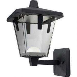 Osram Classic Up Noir - Lanterne extérieure Endura Style 10W